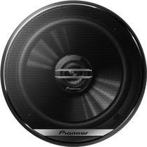 Alto Falante Pioneer TS-G1620F 16 CM 300 Watts