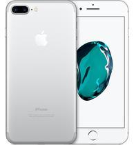 iPhone 8 Apple 256GB (1905) Sil Kit (*)