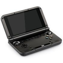Console GPD XD 32GB Preto