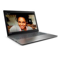 Notebook Lenovo 320-15IAP Intel Celeron 1.1GHZ / Memoria 4GB / HD 1TB / 15.6/ Windows 10