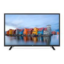 """TV LED LG 32LH500B 32"""" HD"""