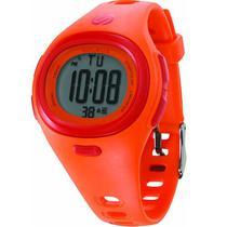 Relogio Soleus SH005-810 Orange HRM/Cron/Alertas/Zonas