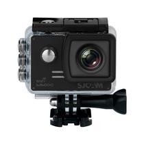 Filmadora Sjcam SJ5000 Wifi Preto