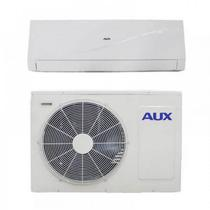Ar Condicionado Aux Inverter H18B2 18000BTU R410 220V/60HZ BR