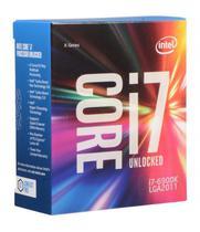 Processador Intel i7 6900K 3.20GHZ 20MB 2011
