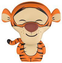 Boneco Tigger - Disney: Winnie The Pooh - Funko Dorbz 447