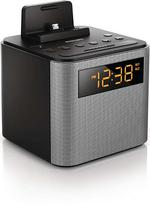 Radio Relogio Philips AJT-3300