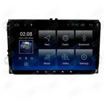"Mult Aikon 8.8 Android 8.1 VW Univ.Jetta 9"" ASF-51130C s/DVD STV"