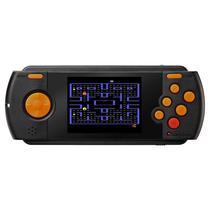 Console Atari Flashback Portatil Deluxe