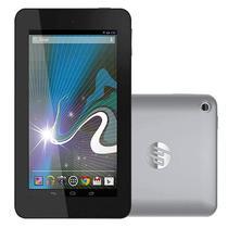 "Tablet HP SLATE7 2800 7"""
