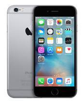Celular iPhone 6S 32GB Space Gray Ativado