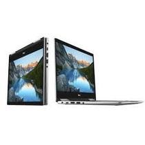 """Notebook Dell I7373-5558GRY i5-8250U 1.6GHZ/ 8GB/ 256GB SSD M.2/ Cam/ 13.3""""FHD/ Touch/ Windows 10 Cinza"""