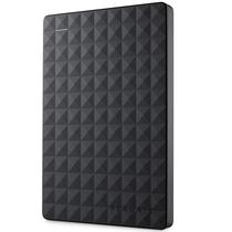 "HD Externo 2TB Seagate Portatil Expansion STEA2000400 2.5"" USB 3.0"