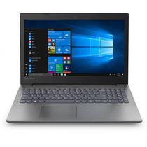 "Notebook Lenovo 330-15ICH i5-2.3/ 8/ 1TB/ 15.6""/ 4GB GTX1050"