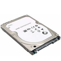 HD Interno para Notebook 500GB