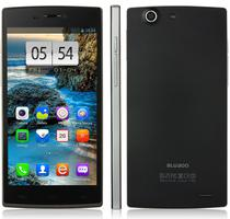 Celular Bluboo Vivo 5.0 X2 Q.Core 3G Preto