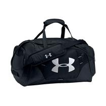 Bolso Under Armour 1300214001 Undeniable Duffle 3.0 Pequeno
