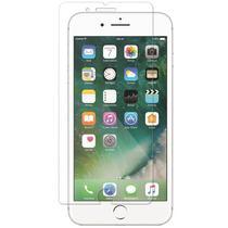 Pelicula de Vidro para iPhone 7/8 Plus - Transparente