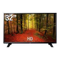 """TV LED AOC LE32M1370 32"""" HD"""