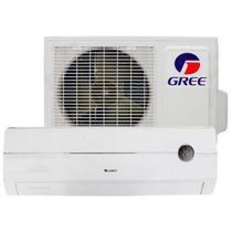 Ar Condicionado Split Gree 18.000 Btu 220V/60HZ Quente/Frio