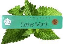 Essencia Tangiers Cane Mint 250GR
