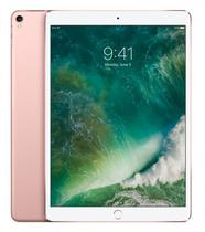 Apple iPad Pro MPGL2CL/A 10.5 512GB Rose
