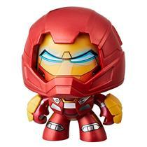 Boneco Mighty Muggs Marvel - Hulkbuster E2202