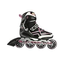 Roller Rollerblade Spark XT82 07508800741
