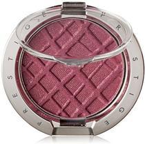 Sombra Prestige Eyeshadow C159 Blossom