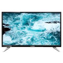 """TV LED Hyundai HY20DTHA 20"""" HD"""