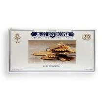 Jules Destrooper Jules Traditionals 200G