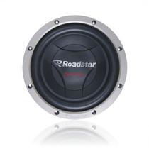 Alto Falante Roadstar 12 Pol RS-1280 1400W