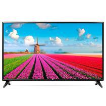 "TV Smart LED LG 55LJ5400 55"" Full HD"