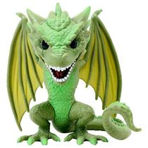 Boneco Funko Pop Games Of Thrones - Rhaegal 47