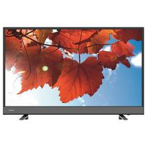 "TV Smart LED Toshiba 49U4700VP 49"" 4K Ultra HD"