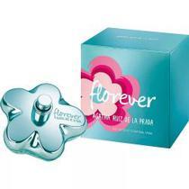 Perfume Agatha Ruiz de La Prada Florever Feminino Eau de Toilette 50ML