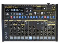 Syntetizador Arturia Drumbrute Creation
