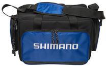 Bolsa Shimano Baltica BLT100BL
