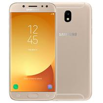 Celular Samsung Galaxy J5 Pro 16GB J530G DS Gold