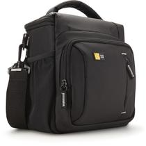 Estojo para Camera Case Logic TBC-409 DSLR Preto