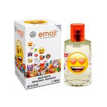 Emoji Eau de Toilette 100ML