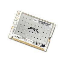Adaptador Wireless PCI Ubiquiti Mini PCI UB5 23DBM 5GHZ