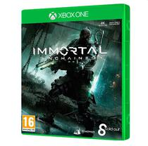 Jogo Immortal Unchained Xbox One