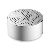 Caixa de Som Xiaomi Mi Bluetooth Mini