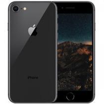 Cel iPhone 8 256GB Swap Black