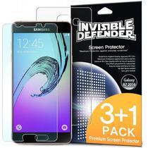 Pelicula Proterora Samsung Galaxy A7 2017 Ringke Rearth Id