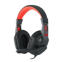 Redragon Headset Ares Gaming H120