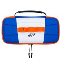 Case Protection Nerf Powera Switch