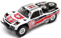 Hpi Racing 1/12 Mini-Trophy Flux RTR 107134