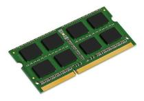 Memoria Notebook Kingston DDR3/1600GHZ 8GB KVR16LS11/8